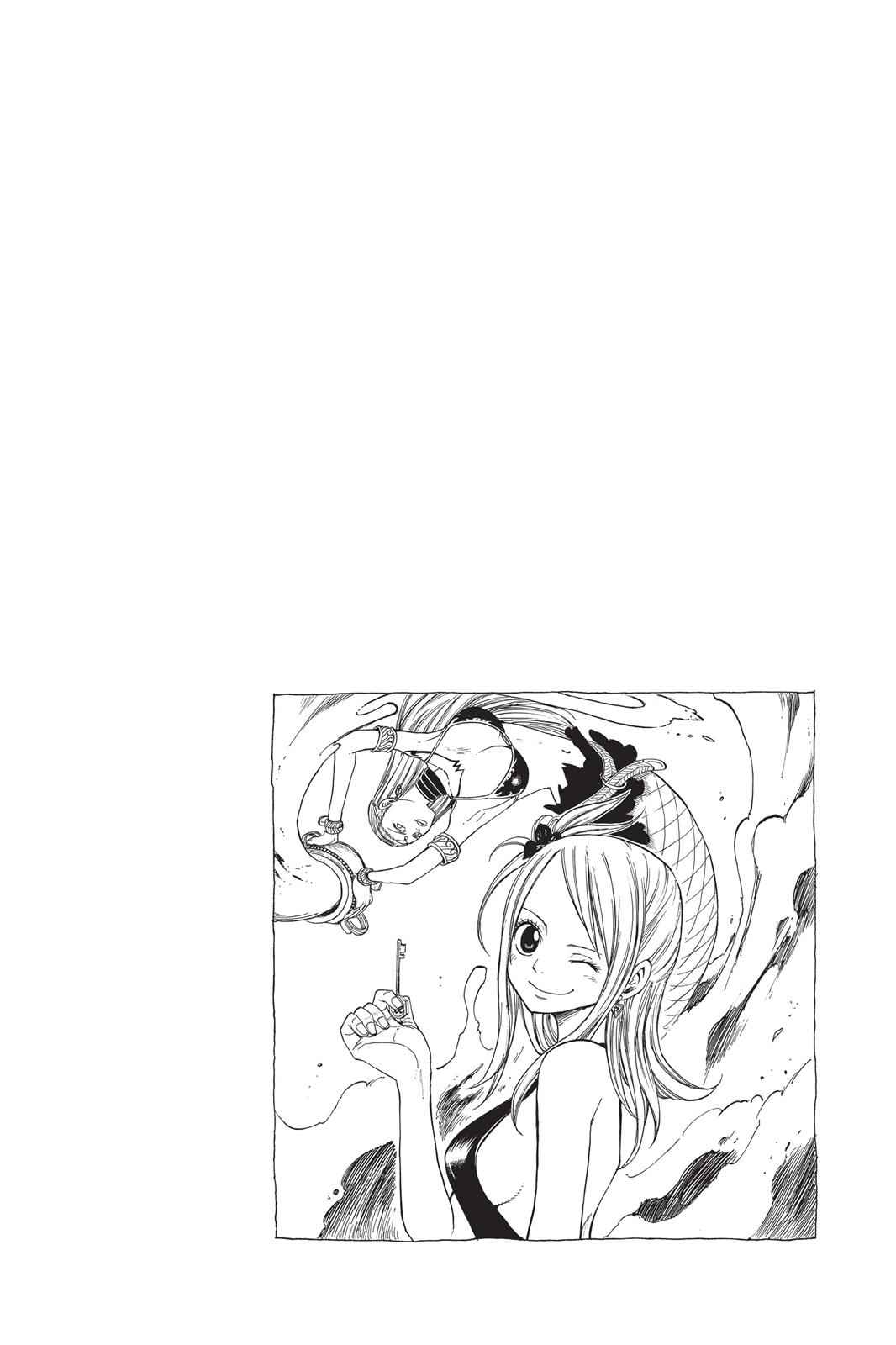 Fairy Tail Chapter 1 Page 83