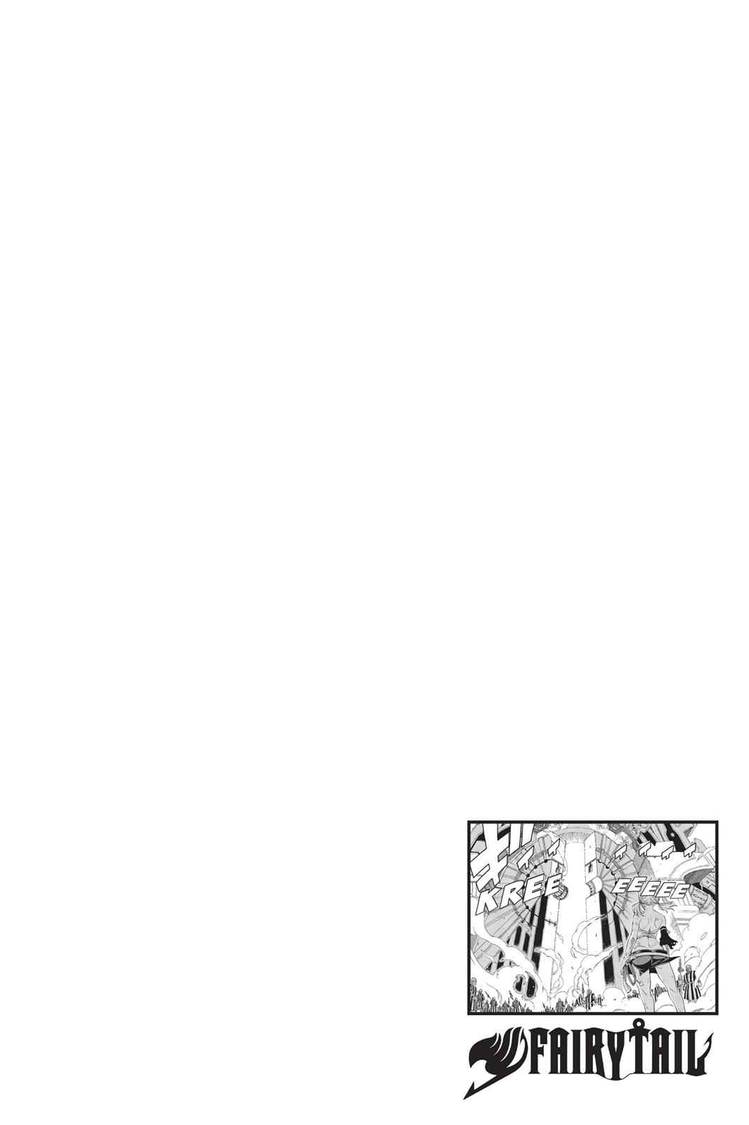 Fairy Tail Chapter 328 Page 2