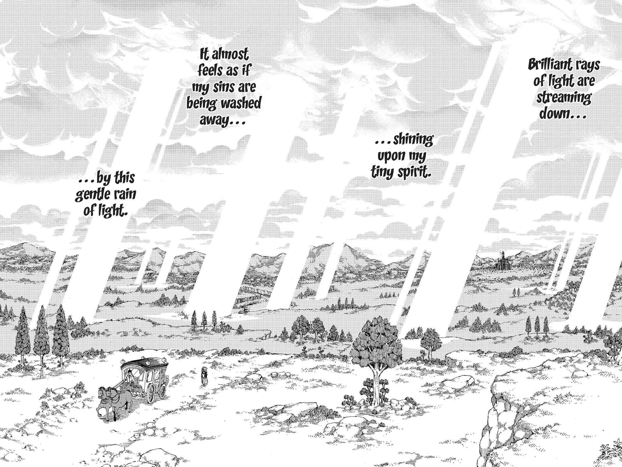 Fairy Tail Chapter 339 Page 17