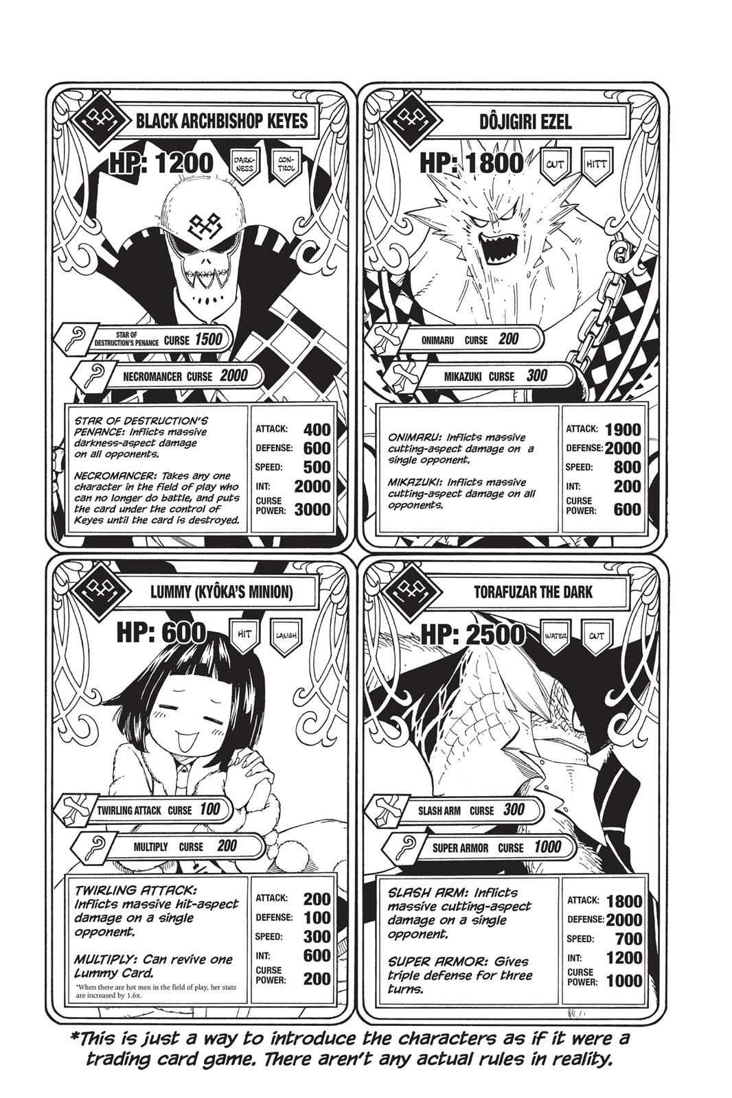Fairy Tail Chapter 394 Page 23