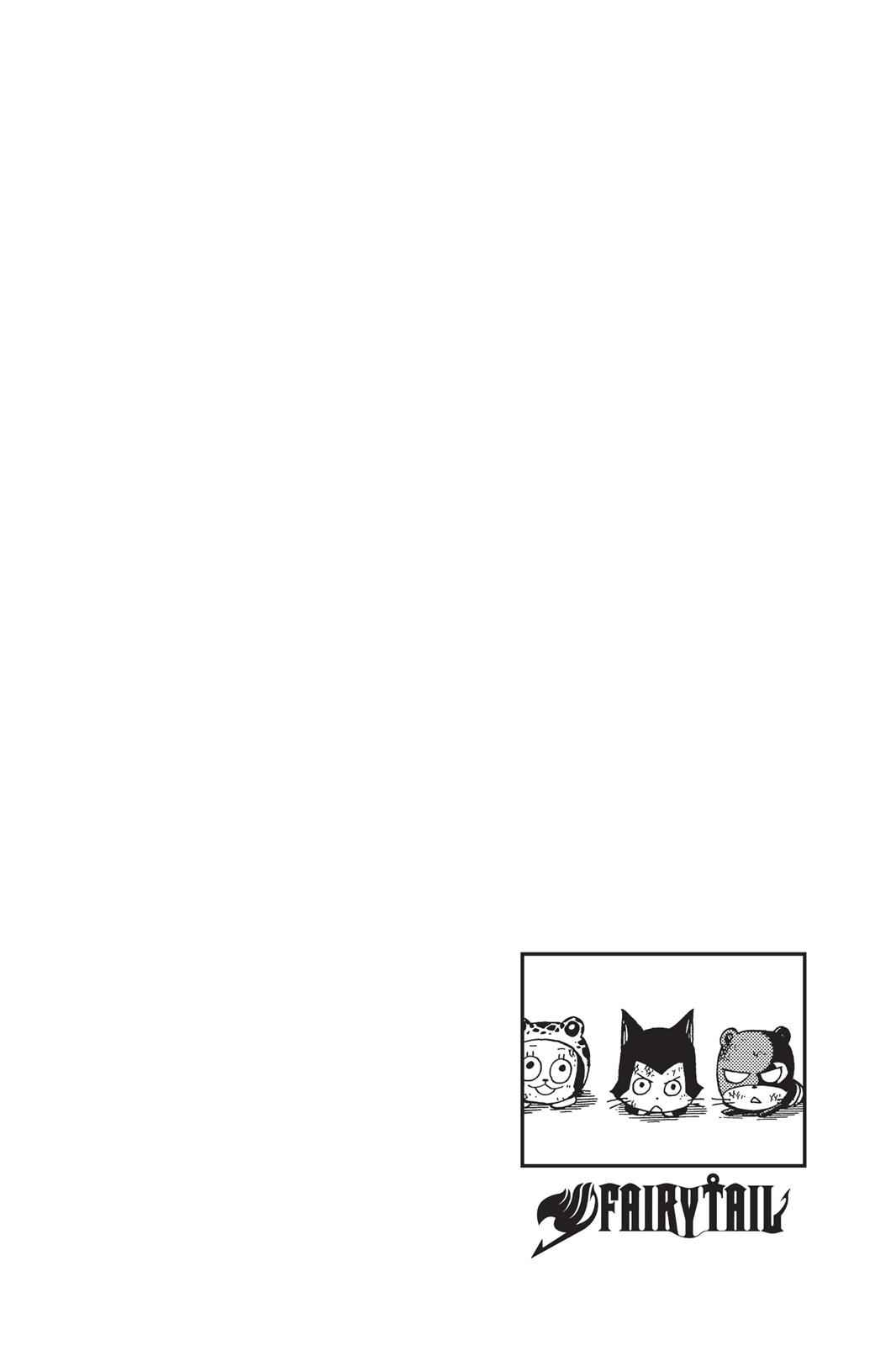 Fairy Tail Chapter 404 Page 23