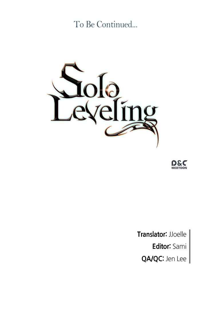 Solo Leveling Chapter 1 Page 22