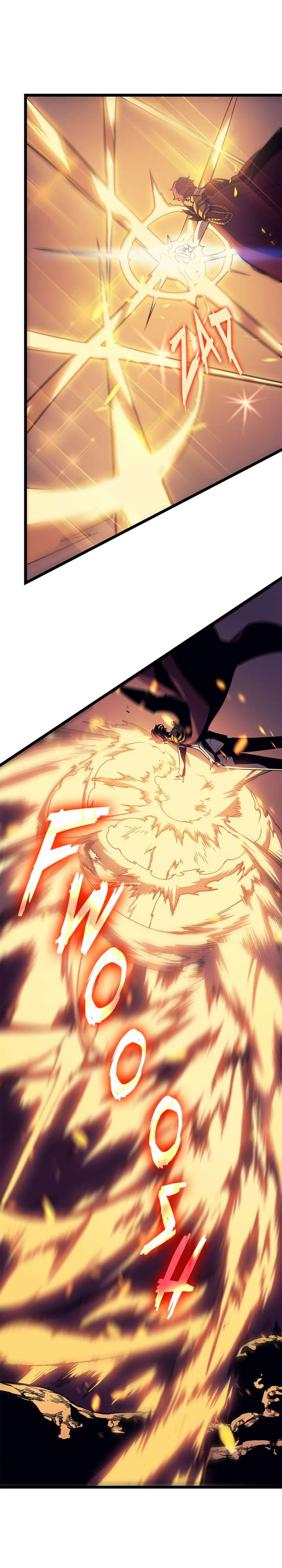 Solo Leveling Chapter 65 Page 19