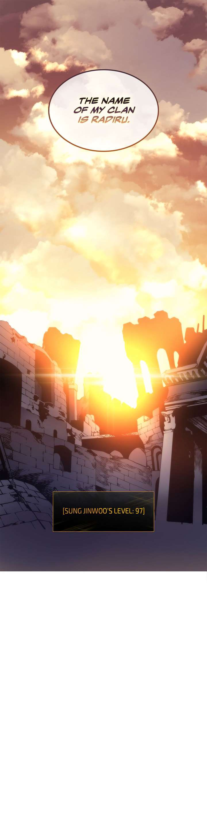 Solo Leveling Chapter 87 Page 36