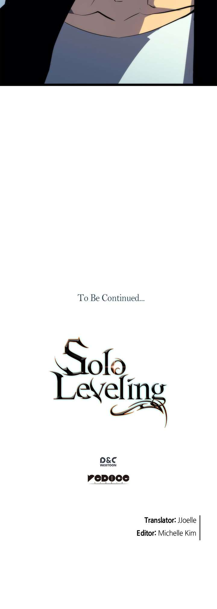 Solo Leveling Chapter 92 Page 41