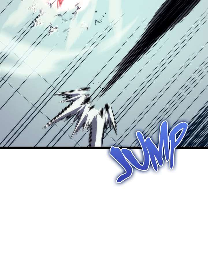 Solo Leveling Chapter 92 Page 6