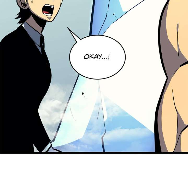 Solo Leveling Chapter 93 Page 30