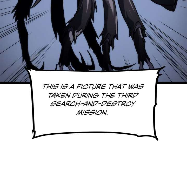 Solo Leveling Chapter 94 Page 22