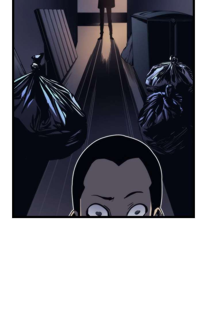 Solo Leveling Chapter 94 Page 33