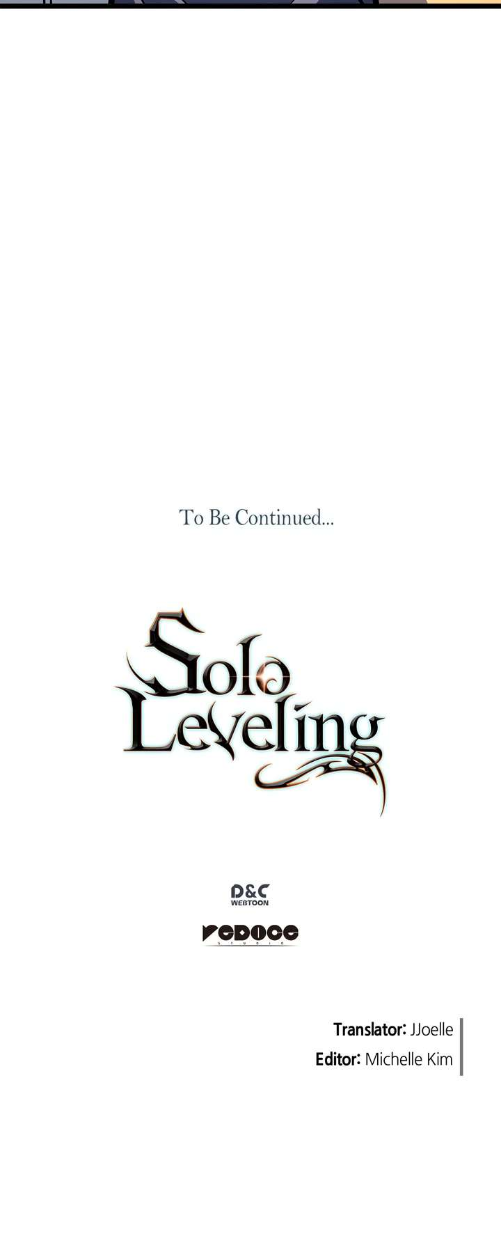 Solo Leveling Chapter 94 Page 45