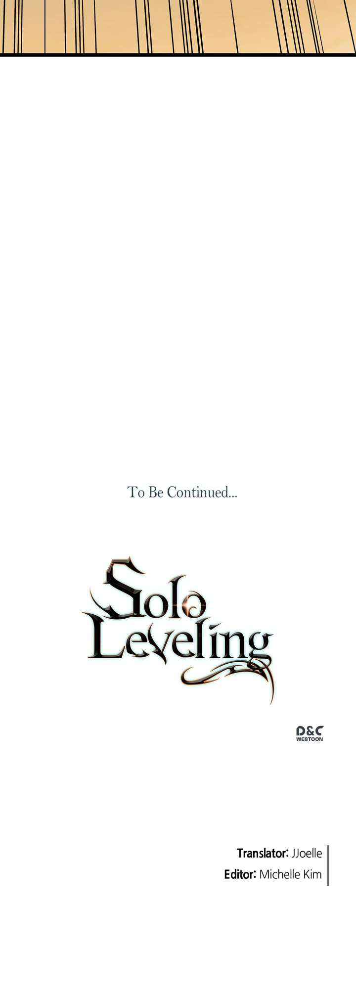 Solo Leveling Chapter 95 Page 43
