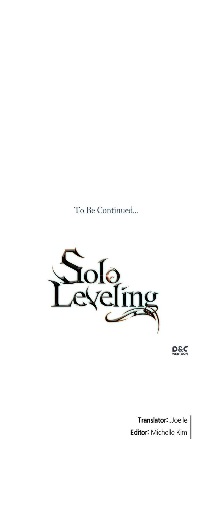 Solo Leveling Chapter 96 Page 31