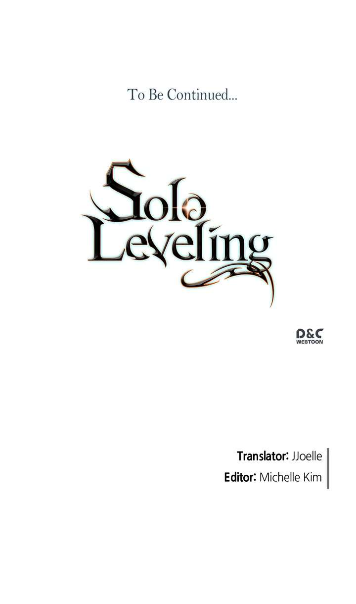 Solo Leveling Chapter 98 Page 36