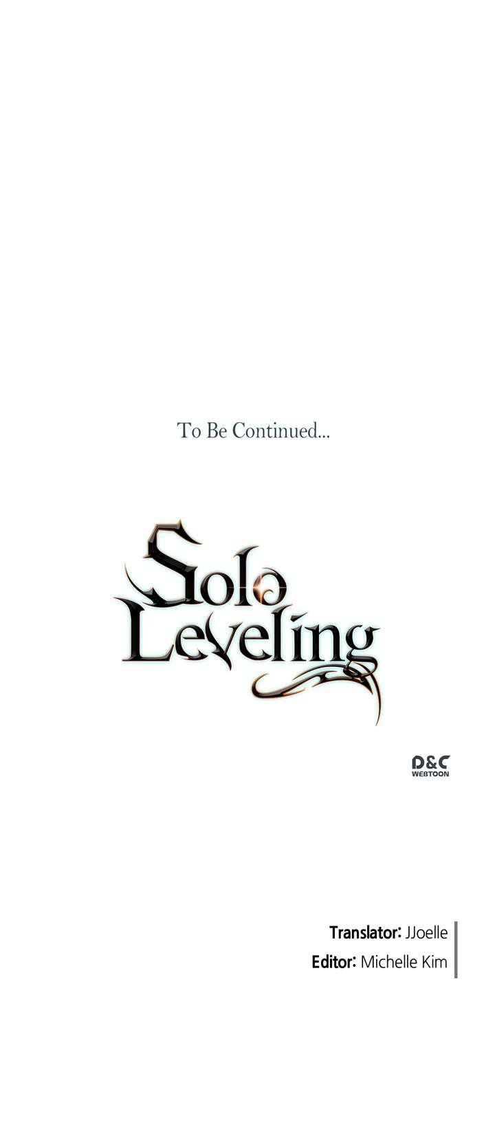 Solo Leveling Chapter 99 Page 31
