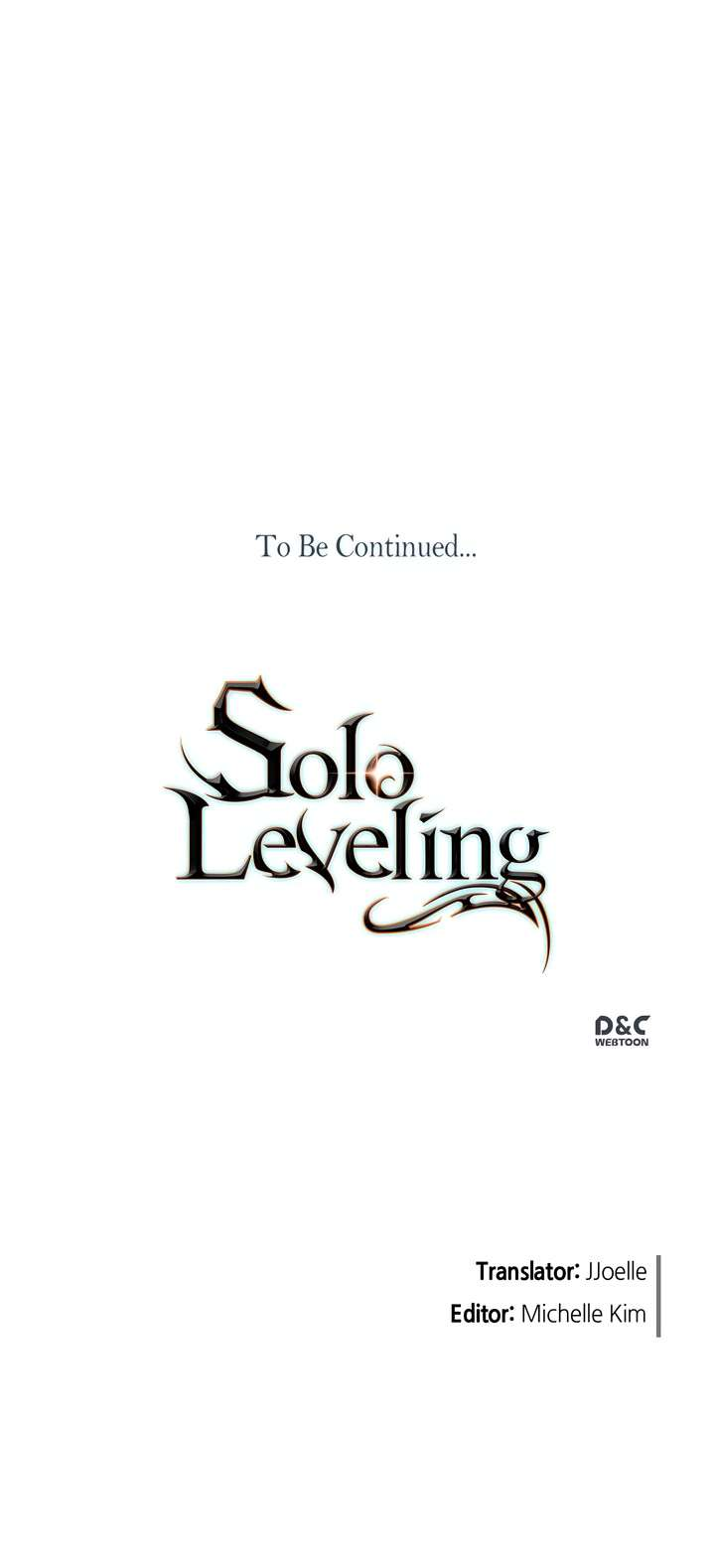 Solo Leveling Chapter 101 Page 30