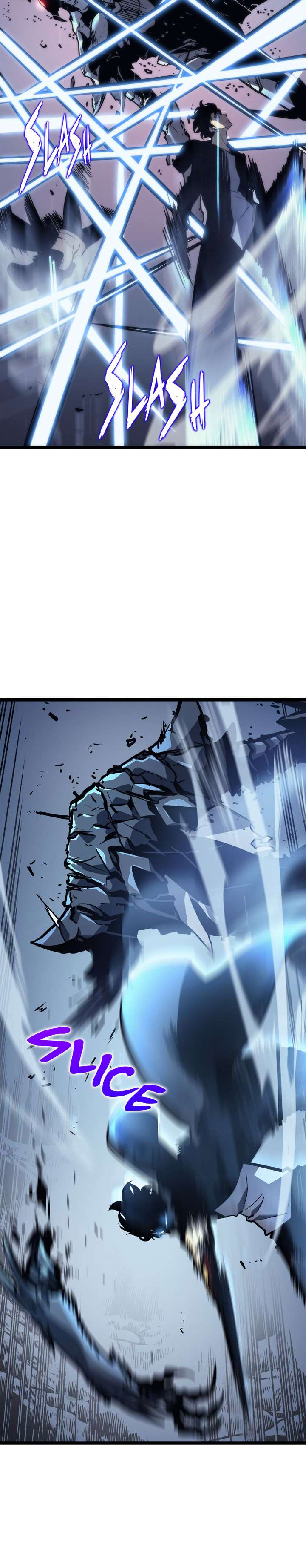 Solo Leveling Chapter 103 Page 41