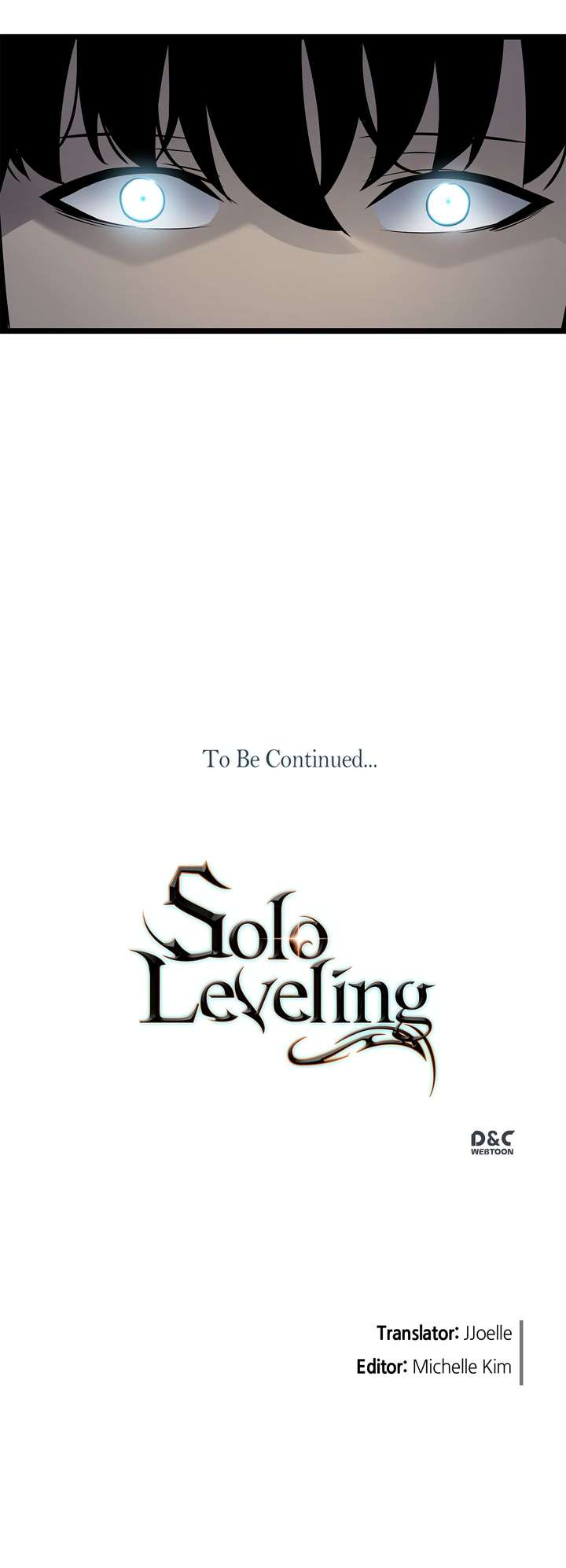 Solo Leveling Chapter 108 Page 34