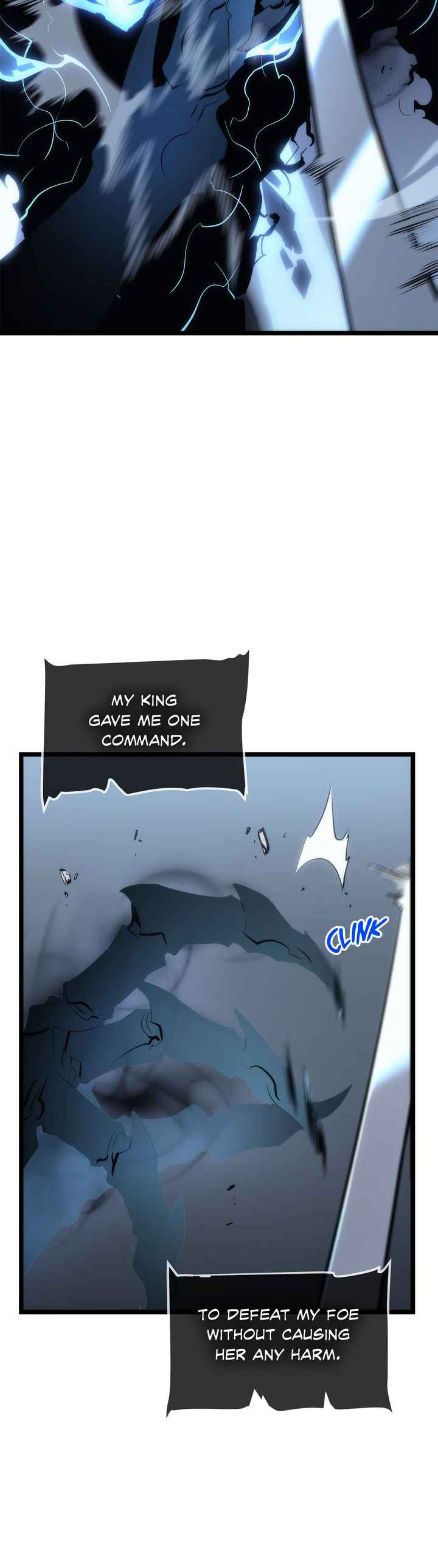 Solo Leveling Chapter 114 Page 10