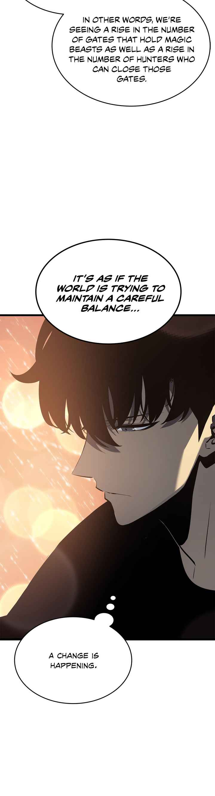 Solo Leveling Chapter 121 Page 15