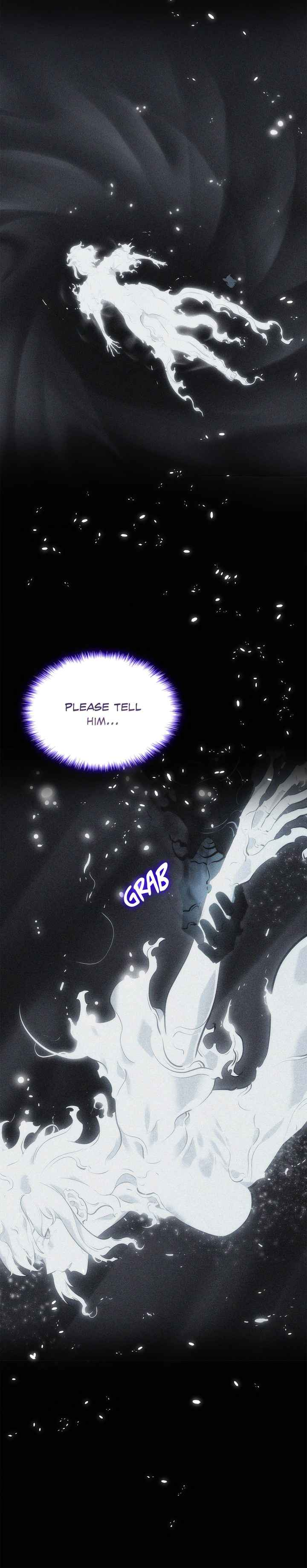 Solo Leveling Chapter 123 Page 21