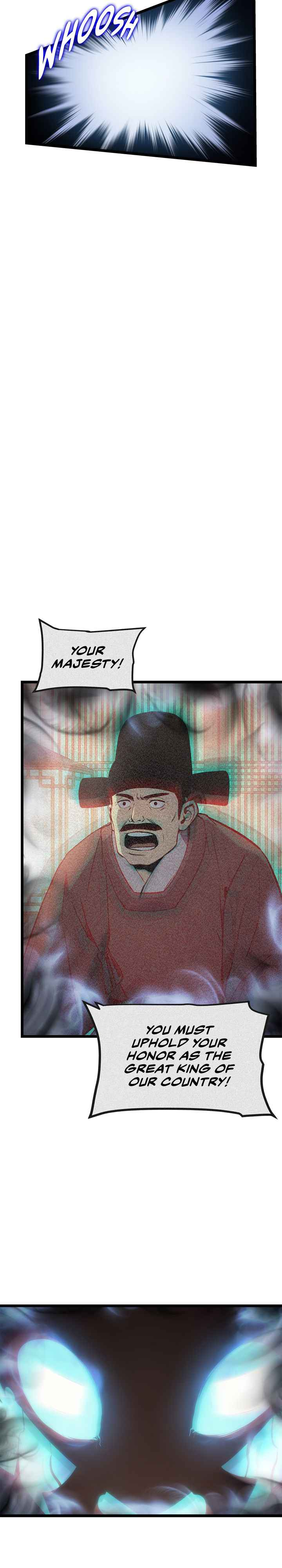 Solo Leveling Chapter 123 Page 30
