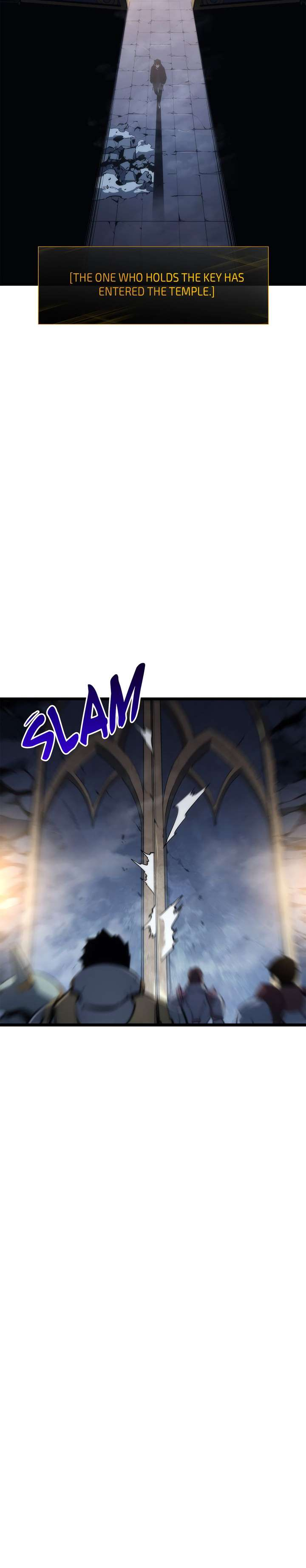 Solo Leveling Chapter 124 Page 29