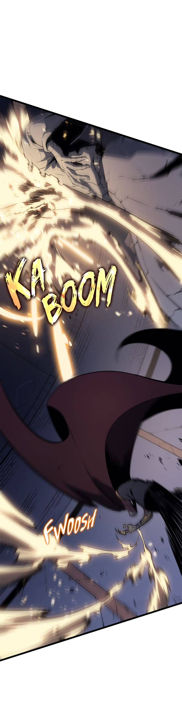 Solo Leveling Chapter 129 Page 14