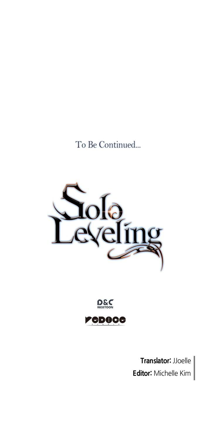 Solo Leveling Chapter 133 Page 39