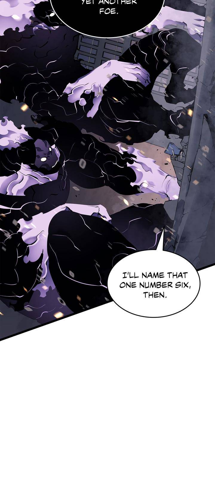 Solo Leveling Chapter 135 Page 10