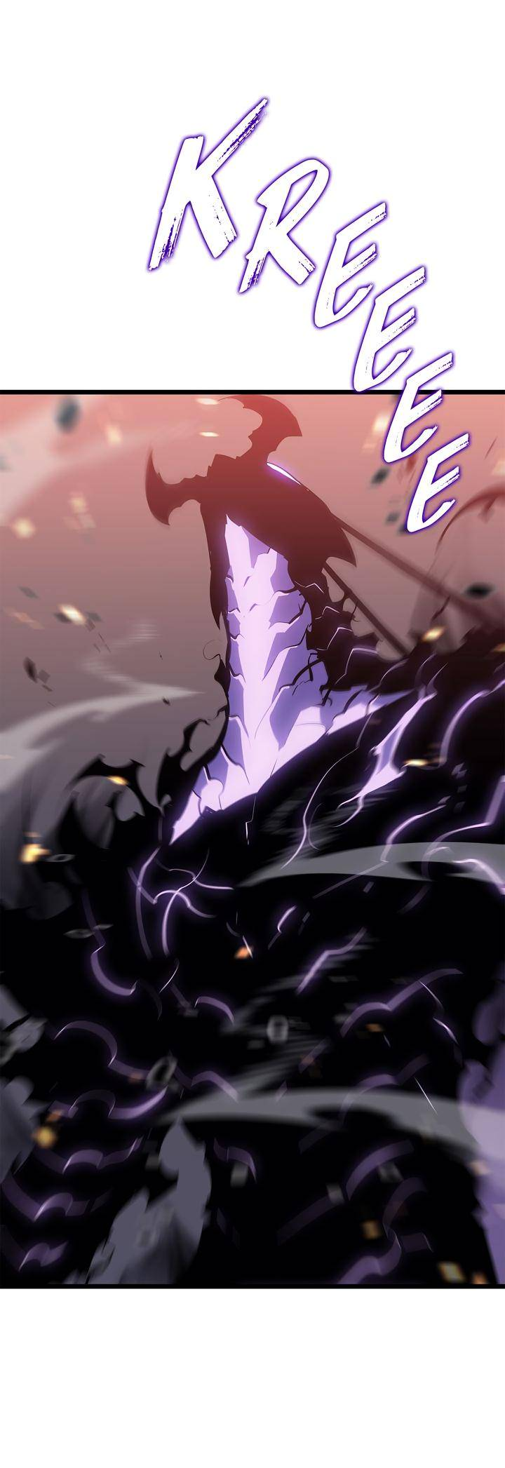 Solo Leveling Chapter 136 Page 2