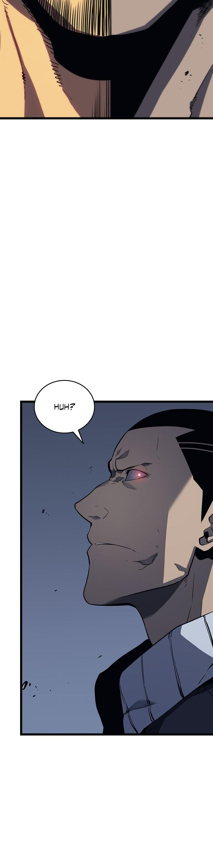 Solo Leveling Chapter 144 Page 24