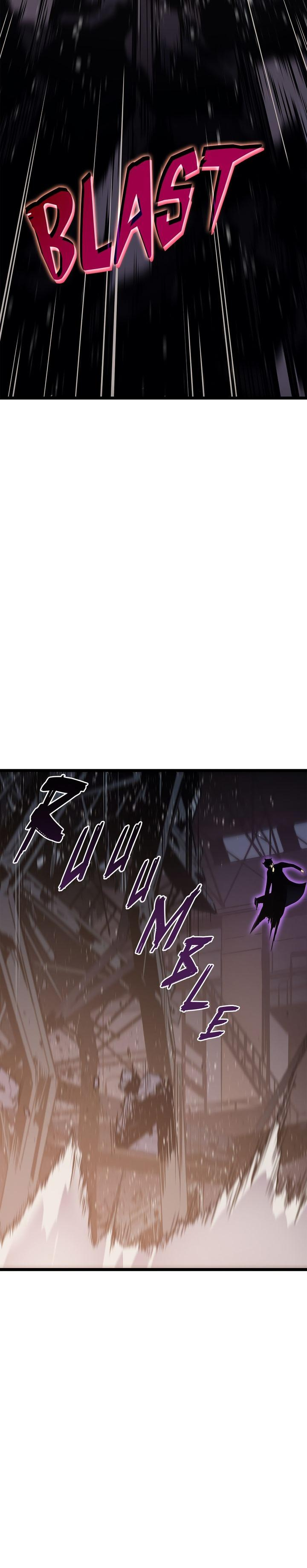Solo Leveling Chapter 146 Page 41