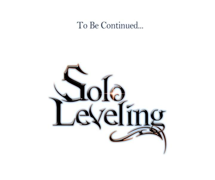Solo Leveling Chapter 154 Page 38