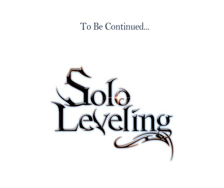 Solo Leveling Chapter 157 Page 44