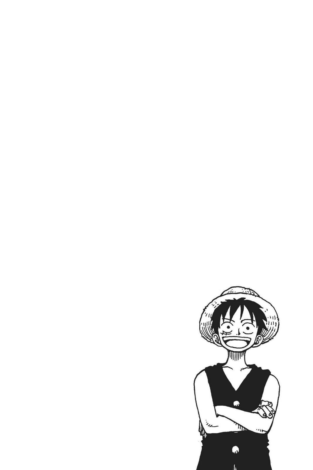 One Piece Chapter 17 Page 4