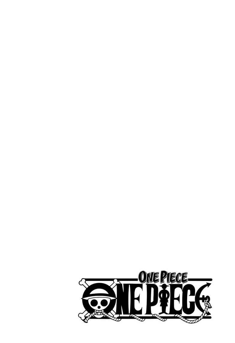 One Piece Chapter 972 Page 2