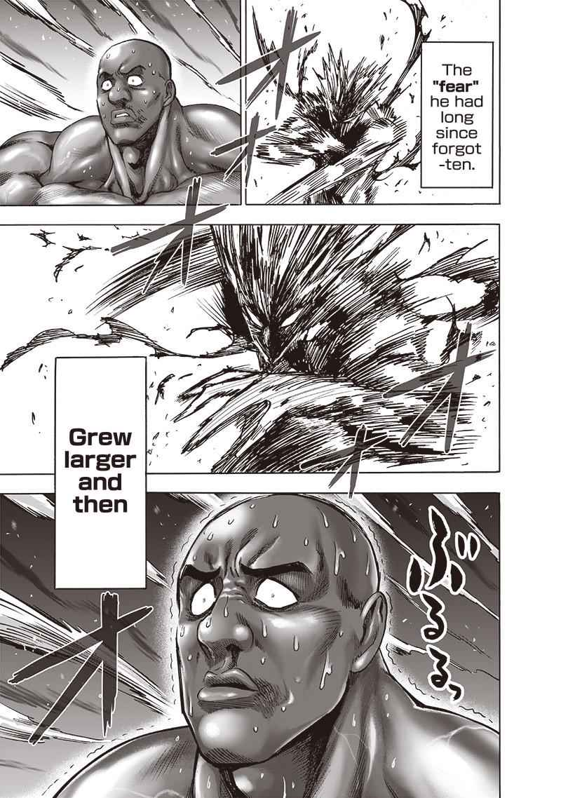 One-Punch Man Chapter 129 Page 16
