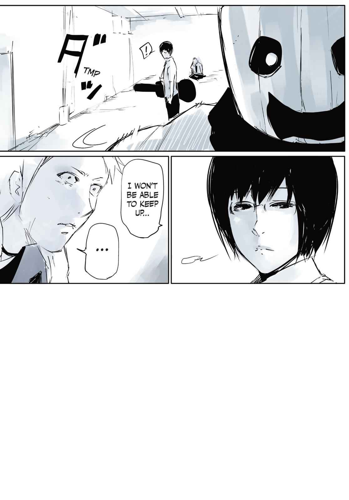 Tokyo Ghoul - Jack Chapter 1 Page 78