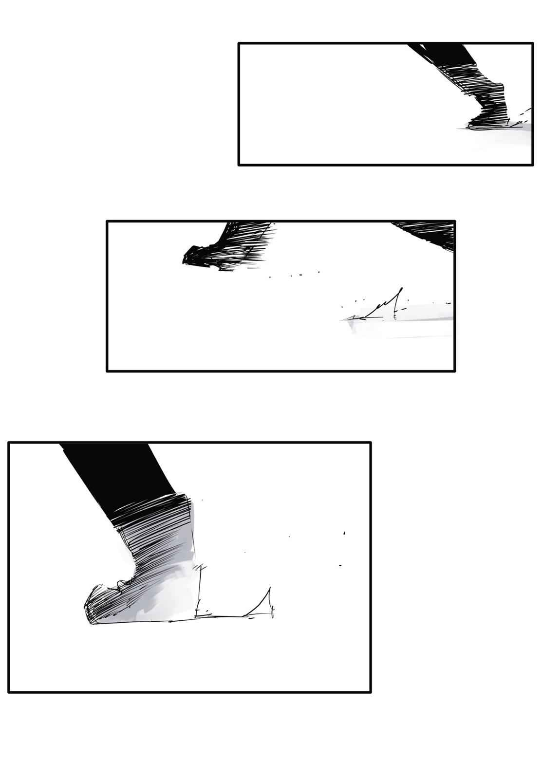 Tokyo Ghoul - Jack Chapter 7 Page 29