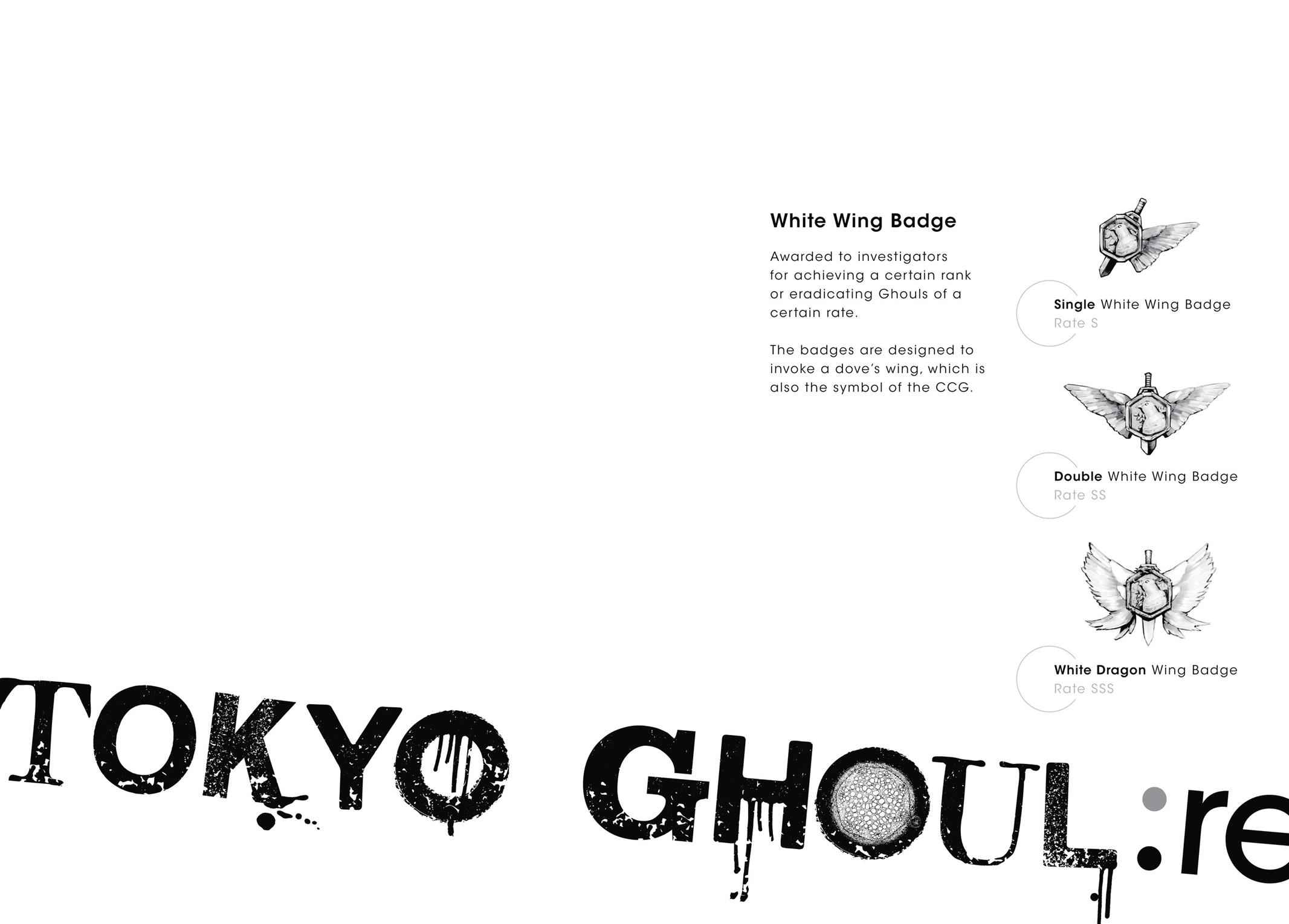 Tokyo Ghoul:re Chapter 9 Page 24