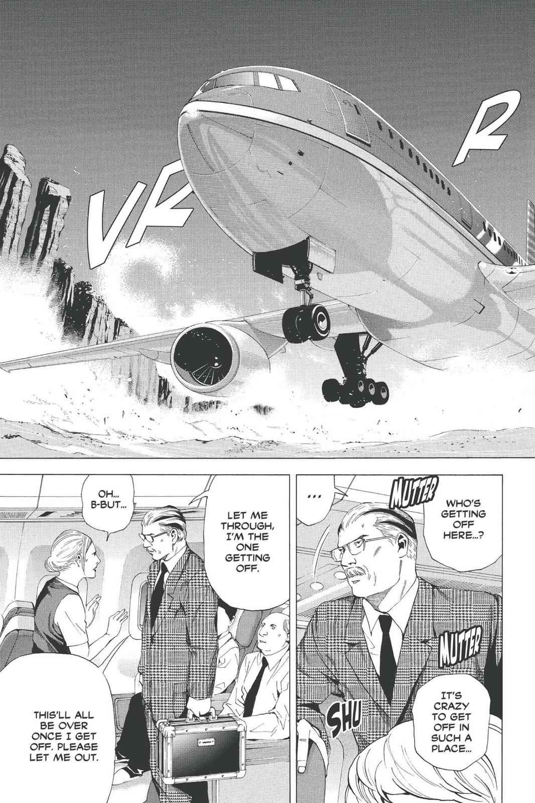Death Note Chapter 64 Page 15